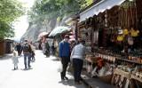 Pamiątki z Podkarpacia. 12 rzeczy, które warto kupić, odwiedzając województwo podkarpackie [LISTA]