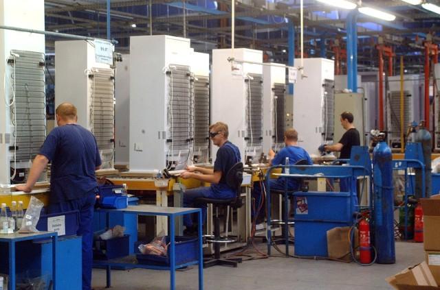 Ukraina i Rosja wpływają na wielkopolskich przedsiębiorców