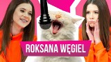 """Roksana Węgiel w programie """"MiauCzat"""" ujawniła sekret Edyty Górniak i zaśpiewała jej największy hit"""