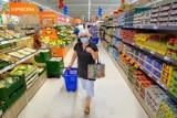 Lidl i Kaufland otworzą sklepy w niedziele. Od 5 września czynne będzie wiele supermarketów tych sieci. Gdzie i w jakich godzinach? [Lista]