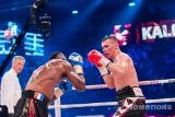 Polsat Boxing Night: Noc Zemsty MASTERNAK - KALENGA ZDJĘCIA + RELACJA 21.4.2018