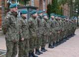 Żołnierze z Komorowa pomogą zrobić zakupy. Zadzwoń