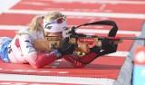 Krystyna Guzik znów na podium Pucharu Świata!