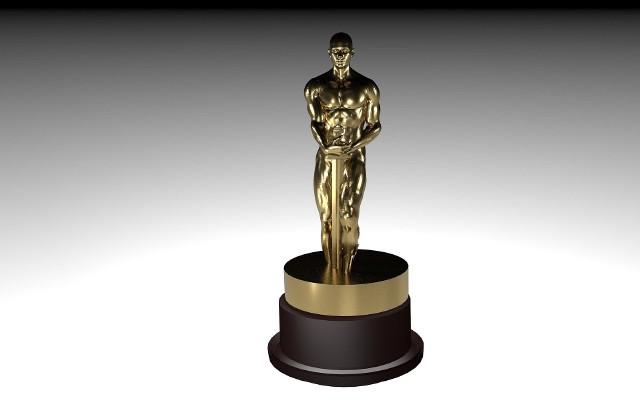 Sprawdź w naszej galerii 10 filmów nagrodzonych Oscarem, które warto zobaczyć >>>