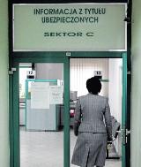 Fundusze emerytalne: 3 lutego zniknie połowa składek z OFE