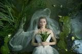 Film Melancholia już w kinach