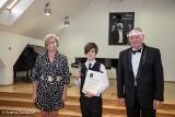 Zakończenie roku szkolnego dla absolwentów Państwowej Szkoły Muzycznej w Stargardzie ZDJĘCIA