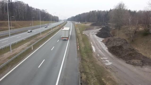 A4 najdroższa w Polsce? Ile płacimy za przejazd polskimi autostradami Od 15 marca ponownie zostanie uruchomiana sprzedaż abonamentów za przejazd autostradą A4 Katowice-Kraków