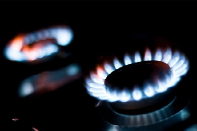 Całkowity wolumen kontraktu to około 6,4 mld m sześc. gazu.