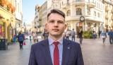 Kongres Polskiego Biznesu. Nowa inicjatywa dra Sławomira Mentzena