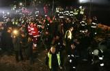Nie będzie w tym roku obchodów rocznicy katastrofy kolejowej w Chałupkach pod Szczekocinami