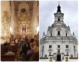 Lubelskie: Sanktuarium Matki Bożej Kodeńskiej przyciąga pielgrzymów z całej Polski. Poznaj to niezwykłe miejsce. Zobacz zdjęcia