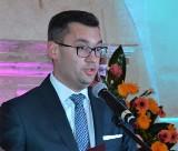 Miechów. Spór o ekwiwalent urlopowy burmistrza