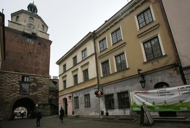 Demografia i aktywność samorządów. W tych kategoriach Lublin przegrywa z mniejszymi miastami.
