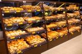 Niesprzedana żywność w końcu zaczyna trafiać do potrzebujących. Ustawa o przeciwdziałaniu marnowaniu żywności weszła w życie 03.2020