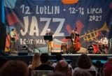 Święto jazzu rozpoczęte. Fotorelacja z pierwszego dnia Lublin Jazz Festiwal