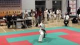 Dwanaście medali Małopolan w mistrzostwach Makroregionu Południowego w karate kyokushin [ZDJĘCIA]