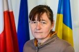 Dramat Ukrainki: Oksana pracowała, by utrzymać rodzinę. Dziś walczy o życie