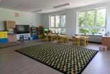 Alarm bombowy w przedszkolach w Łodzi i regionie. Ewakuacje przedszkoli