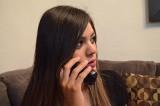 Przedsiębiorco czy wiesz, że działa Ogólnopolska Infolinia o Tarczy Antykryzysowej?