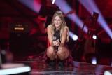 """Ania Deko z Wrocławia w finale """"The Voice of Poland"""" [ZDJĘCIA]"""