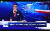 """Najlepsze memy po """"walce"""" na Fame MMA 8 Najmana z """"Don Kasjo"""". Marcin Najman znów na ustach całego internetu"""
