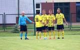 Centrum, Błotnica i Iskra Gózd grają dalej w Mirax Pucharze Polski