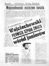 Szermierka. Kolejarz Wrocław obchodzi w tym roku obchodzi 70-lecie. Klub wciąż szkoli młodzież i odnosi sukcesy (ZDJĘCIA)