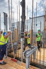 Delegowanie pracowników do Holandii: zmiana przepisów już obowiązuje