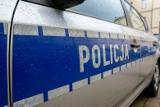 Pościg za złodziejem w centrum Łodzi. Policjant po służbie zatrzymał złodzieja odzieży