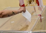 Wybory 2020. Kilkadziesiąt tysięcy osób dopisało się do spisów wyborców w Trójmieście