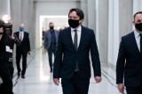 Sejmowa komisja zaopiniuje dziś kandydatów na RPO. KO niepewna swojego wyboru?