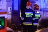 Tragiczna śmierć w Bielsku-Białej. Nie żyje 16-letnia dziewczyna z powodu zepsutego piecyka gazowego. Jej brat w ciężkim stanie ZACZADZENIE