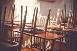 Zapisy do szkół podstawowych już od 1 marca. Znamy dokładny harmonogram