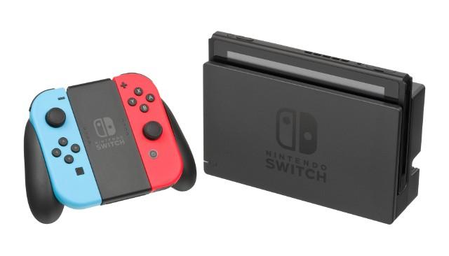 Najlepsze gry 2018 roku na Nintendo Switch. Powoli kończy się bardzo udany dla graczy rok 2018. Przez ostatnie 12 miesięcy dostaliśmy całą masę udanych produkcji. Były niespodzianki, a także absolutne hity, która na stałe mogą wpisać się do kanonu. Sprawdźcie TOP 10 najlepszych gier wideo na Nintendo Switch w 2018 roku!