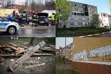 Ranking osiedli w Białymstoku. Które osiedle jest najbardziej niebezpieczne. TOP białostockich osiedli pod względem bezpieczeństwa (zdjęcia)