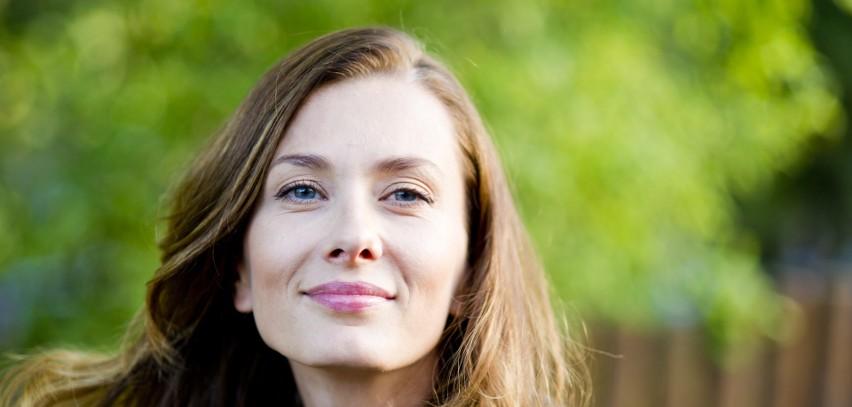 """Anita Sokołowska w listopadzie 2016 r. otrzymała nominację do Telekamer 2017 w kategorii aktorka. W marcu 2017 roku została jurorką w programie """"The Brain. Genialny umysł"""""""