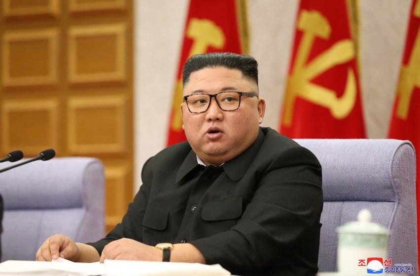 Seul: Agenci Korei Północnej próbowali ukraść technologię szczepionki przeciwko koronawirusowi firmy Pfizer