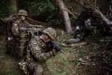 Rekruterzy Obrony Terytorialnej ułatwiają wstąpienie do wojska - zwerbowali co siódmego żołnierza 12. Brygady
