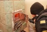 Kontrole pieców we Wrocławiu. Zobacz, kiedy i gdzie pojawią się strażnicy miejscy
