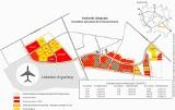 Białystok. Za ponad 13,5 miliona złotych miasto sprzedało trzy kolejne działki na Krywanach. Kupiła je firma Danwood