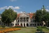 Muzeum w Kozłówce nagrodzone Złotą Pinezką Google'a
