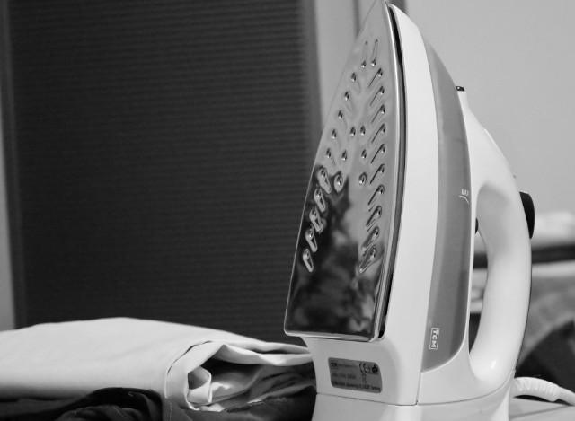 Sprzęt AGD odpowiednio pielęgnowany może nam posłużyć na wiele wiele lat.