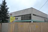 Rozpoczął się remont dworca PKS w Wysokiem Mazowieckiem. Budynek zmieni się nie do poznania! (ZDJĘCIA)