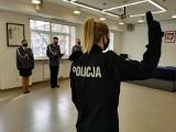 Białystok. Nowa funkcjonariuszka w szeregach białostockiej policji