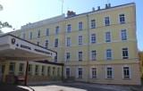 Szpital Pediatryczny w Bielsku-Białej nie ma na wypłaty dla pracowników. Starostwo pożyczyło szpitalowi milion złotych