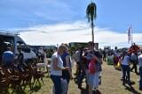 Targi w Lubaniu - doskonała okazja na relaks w terenie