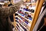 Zakupy online zrewolucjonizują polski rynek? Artykuły spożywcze z dostawą do domu