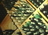 Rynek winny w Polsce. To był rok pod znakiem wina