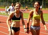Ostatnie przygotowania sportowców z Podkarpacia przed Rio